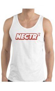 nectr tank top