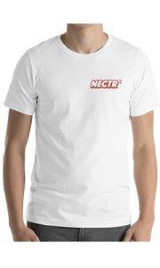 nectr tshirt